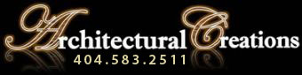Architectural Creations Logo